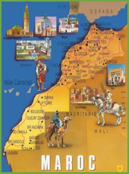 morocco-tourist-map-max