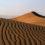 3 days Desert dream