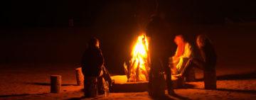 desert-at-night