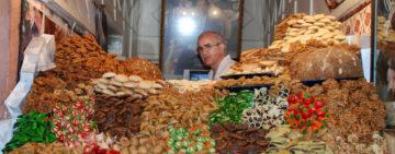 marrakech-patesserie
