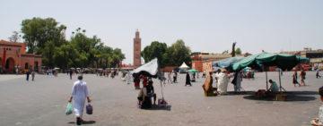 marrakech-square-djemaa-el-Fna