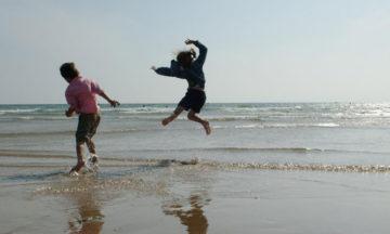 morocco-beach