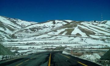 morocco-desert-mountain
