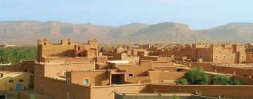 nkob-village