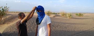 ready-for-desert-trekking