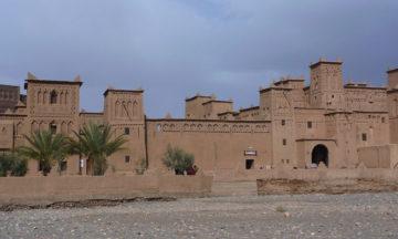 skoura-amridil-kasbah