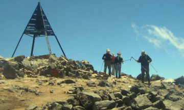 toubkal-atlas-summer-time-1