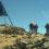 8 Days Toubkal Atlas Mountain Trek