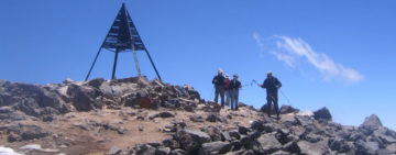 toubkal-atlas-summer-time