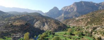 valley-zawyat-ahansal