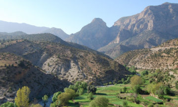 valley-zawyat-ahansal