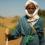 5 days Desert nomade